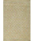 RugStudio presents Momeni Sensations Sen13 Gold Area Rug