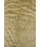 RugStudio presents Momeni Serengeti SG-03 Apple Hand-Tufted, Best Quality Area Rug