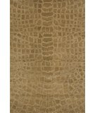 RugStudio presents Momeni Serengeti SG-07 Beige Hand-Tufted, Best Quality Area Rug