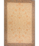 RugStudio presents Momeni Soleil SO-01 Copper Machine Woven, Good Quality Area Rug