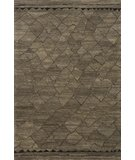 RugStudio presents Momeni Sonoma SOM01 Stone Hand-Tufted, Best Quality Area Rug