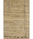 RugStudio presents Momeni Sonoma SOM02 Beige Hand-Tufted, Best Quality Area Rug