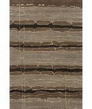 RugStudio presents Momeni Sonoma SOM02 Stone Hand-Tufted, Best Quality Area Rug