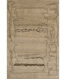 RugStudio presents Momeni Sonoma SOM03 Beige Hand-Tufted, Best Quality Area Rug