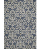 RugStudio presents Momeni Summit Sum18 Navy Area Rug