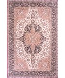 RugStudio presents Momeni Sutton SU-01 Ivory Machine Woven, Good Quality Area Rug