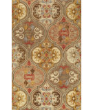RugStudio presents Momeni Tangier Tan10 Multi Area Rug