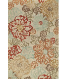 RugStudio presents Momeni Tangier Tan11 Beige Area Rug