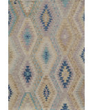 RugStudio presents Momeni Tangier Tan16 Multi Hand-Hooked Area Rug