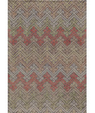 RugStudio presents Momeni Tangier Tan20 Multi Hand-Hooked Area Rug