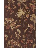 RugStudio presents Momeni Transitions TS-05 Brown Hand-Tufted, Best Quality Area Rug