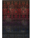 RugStudio presents Rugstudio Sample Sale 57496R Ombre Machine Woven, Best Quality Area Rug
