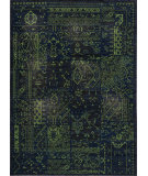 RugStudio presents Momeni Vintage Vin-5 Grass Machine Woven, Best Quality Area Rug