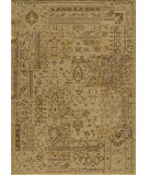 RugStudio presents Momeni Vintage Vin-5 Sand Machine Woven, Best Quality Area Rug