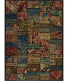 RugStudio presents Momeni Vintage Vin12 Multi Machine Woven, Best Quality Area Rug