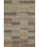 RugStudio presents Momeni Vista Va-01 Beige Machine Woven, Good Quality Area Rug