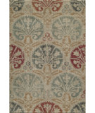 RugStudio presents Momeni Vista Va-09 Beige Machine Woven, Good Quality Area Rug