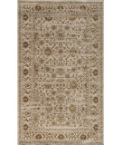 RugStudio presents Momeni Vogue Vg-04 Beige Area Rug