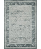 RugStudio presents Momeni Vogue Vg-05 Blue Area Rug