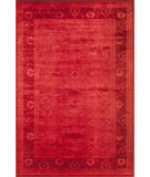 RugStudio presents Momeni Vogue Vg-05 Red Area Rug