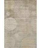 RugStudio presents Momeni Zen ZEN-3 Beige Hand-Tufted, Best Quality Area Rug