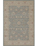 RugStudio presents Momeni Ziegler ZE-01 Blue Machine Woven, Better Quality Area Rug