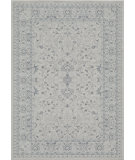 RugStudio presents Momeni Ziegler ZE-02 Ivory Machine Woven, Better Quality Area Rug