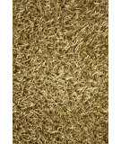 RugStudio presents Noble House Sara Sara-2201 Beige Area Rug