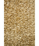 RugStudio presents Noble House Sara Sara-2202 Gold Area Rug
