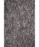 RugStudio presents Noble House Sara Sara-2203 Grey Area Rug