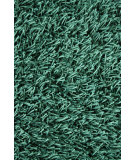 RugStudio presents Noble House Sara Sara-2205 Teal Blue Area Rug