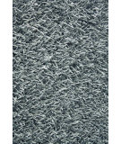 RugStudio presents Noble House Sara Sara-2206 Blue Area Rug