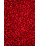 RugStudio presents Noble House Sara Sara-2207 Red Area Rug
