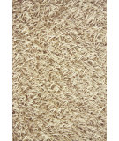 RugStudio presents Noble House Sara Sara-2209 Cream Area Rug