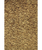 RugStudio presents Noble House Sara Sara-2211 Brown Area Rug