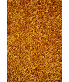 RugStudio presents Noble House Sara Sara-2213 Copper Area Rug