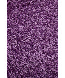 RugStudio presents Noble House Sara Sara-2216 Purple Area Rug
