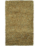 RugStudio presents Noble House Venice Ven-3705 Gold / Cream Area Rug