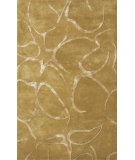 RugStudio presents Noble House Citadel Cit-404 Beige Hand-Tufted, Better Quality Area Rug