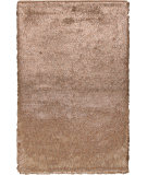 RugStudio presents Noble House Crystal Crym-2501 Multi Beige Area Rug