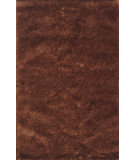 RugStudio presents Noble House Crystal Crys-2602 Cola Area Rug