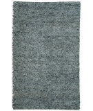 RugStudio presents Noble House Eyeball Eye-2002 Light Blue Area Rug