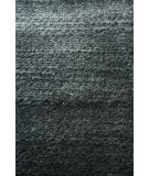 RugStudio presents Noble House Jewel Jewe-4406 Grey Area Rug