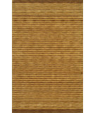RugStudio presents Noble House Majestic Maj-1404 Gold / Brown Area Rug