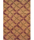 RugStudio presents Noble House Mario 5729-60 Beige Hand-Knotted, Good Quality Area Rug