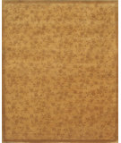 RugStudio presents Noble House Mario 9 Beige-Blue Hand-Knotted, Good Quality Area Rug