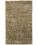 RugStudio presents Noble House Palazo Pal-3101 Brown Area Rug