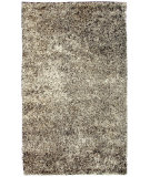 RugStudio presents Noble House Palazo Pal-3103 White Area Rug