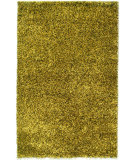 RugStudio presents Noble House Palazo Pal-3104 Green Area Rug