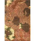 RugStudio presents Noble House Primus Prim-115 Multi Hand-Knotted, Good Quality Area Rug
